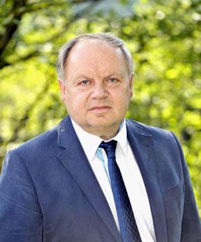 Dr. Johann Postlmayr