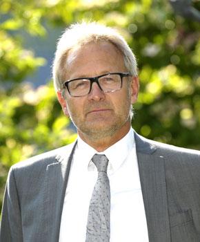 Dr. Thomas Wagner